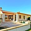 80364 Spanish Bay - 80364 Spanish Bay, La Quinta, CA 92253