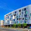 Potrero 1010 - 1010 16th St, San Francisco, CA 94107