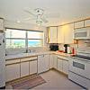 3300 S Ocean Boulevard - 3300 South Ocean Boulevard, Highland Beach, FL 33487