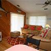 3684 Landers ST - 3684 Landers Street, Big Pine Key, FL 33043