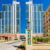 Country Club Towers II & III - 1101 E Bayaud Ave, Denver, CO 80209