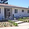 3118 DONA ELENA Place - 3118 N Dona Elena Pl, Los Angeles, CA 91604