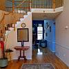 9 Cypress Court - 9 Cypress Court, Princeton Meadows, NJ 08536