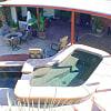 3423 E Hawthorne Street - 3423 East Hawthorne Street, Tucson, AZ 85716