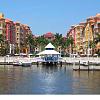 450 BAYFRONT PL - 450 Bayfront Place, Naples, FL 34102