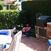 715 Narcissus Avenue - 715 Narcissus Avenue, Newport Beach, CA 92625