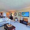 4141 Ocean Drive - 4141 Ocean Drive, Vero Beach, FL 32963