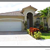 8064 NW 111 CT - 8064 NW 111th Ct, Doral, FL 33178