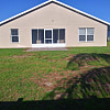 607 Lyndsey Ln - 607 Lyndsey Ln, Winter Haven, FL 33884