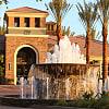 Gateway Apartment Homes - 299 N State College Blvd, Orange, CA 92868