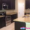 7237 Longleaf Branch Drive - 7237 Longleaf Branch Dr, Jacksonville, FL 32222
