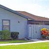 13217 Broadhurst LOOP - 13217 Broadhurst Loop, Cypress Lake, FL 33919