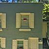 3074 5th Street - 3074 5th Street, Hapeville, GA 30354