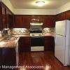 5600 Maram Court - 5600 Maram Court, Raleigh, NC 27609