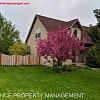 2917 Oliver Street - 2917 Oliver Street, Bozeman, MT 59718
