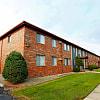 Golf Manor Apartments - 30600 Little Mack Ave, Roseville, MI 48066
