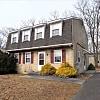 19-20 Deedre Ln - 19-20 Deedre Lane, Glassboro, NJ 08028