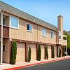 Riva Terra Apartments at Redwood Shores - 850 Davit Ln, Redwood City, CA 94065