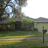 1100 Spring Oak Drive - 1100 Spring Oak Drive, Melbourne, FL 32901