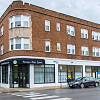 1735 W 79th Street - 1735 W 79th St, Chicago, IL 60620