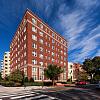 The Shelburne - 1631 S St NW, Washington, DC 20009