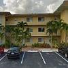 3061 NE 49th St - 3061 Northeast 49th Street, Fort Lauderdale, FL 33308