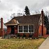 24421 Princeton St - 24421 Princeton Street, Dearborn, MI 48124