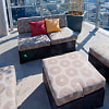 Skyhouse Midtown - 1080 W Peachtree St NW, Atlanta, GA 30309