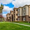 Teresina - 1250 Santa Cora Ave, Chula Vista, CA 91913