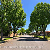 1232 Nutwood Ave - 1232 Nutwood Avenue, Fullerton, CA 92831