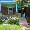 2934 Guilford Ave. - 2934 Guilford Avenue, Baltimore, MD 21218