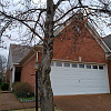 1160 Brady Hollow Lane - 1160 Brady Hollow Lane, Memphis, TN 38016