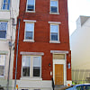 927 N. 19th St. - 3R - 927 North 19th Street, Philadelphia, PA 19130