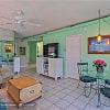 3177 S Ocean Dr - 3177 South Ocean Drive, Hallandale Beach, FL 33009
