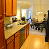 Commons at Boston Road - 499 Boston Rd, Pinehurst, MA 01821