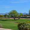 6107 N 79TH Street - 6107 North 79th Street, Scottsdale, AZ 85250