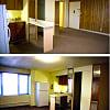 455 3rd Avenue - 455 3rd Avenue, Fairbanks, AK 99701