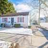 827 EASTERN SHORE DR - 827 Eastern Shore Drive, Salisbury, MD 21804