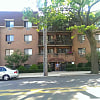 61-12 69th St - 61-12 69th Street, Queens, NY 11379