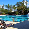 Windsor Club at Seven Oaks - 2300 Guards St, Wesley Chapel, FL 33544
