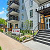 1311 Cook - 1311 Cook St, Denver, CO 80206