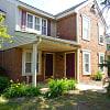 1591 O'Neil Circle, - 1591 O'neil Circle, Rochester Hills, MI 48307
