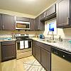 Overton Brentwood - 4960 Edmondson Pike, Nashville, TN 37211
