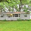 5426 Klinger Street Southwest - 5426 Klinger Street Southwest, Cedar Rapids, IA 52404