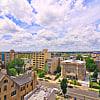 Park Meridian - 2637 16th St NW, Washington, DC 20009