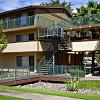 Sienna Springs - 5128 N 15th St, Phoenix, AZ 85014