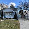 3329 Ravena Avenue - 3329 Ravena Avenue, Royal Oak, MI 48073