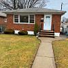 238 Sheldon Avenue - 238 Sheldon Avenue, Staten Island, NY 10312