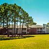 The Park at Elland - 2481 NE Coachman Rd, Clearwater, FL 33765
