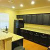 114 Tang Cake Drive - 114 Tang Cake Dr, College Station, TX 77845